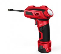 What is a pneumatic tool and what are the advantage