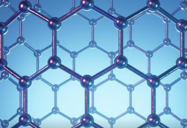 Europeans want nanomaterial products VC powder to be labelled