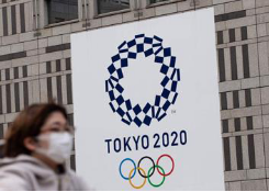 Market Trend and Demand - Tokyo Olympics Will Affect the Price of superfine spherical Tantalum powder